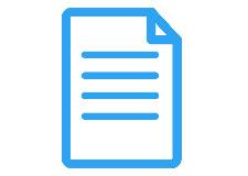 Verksamhetshandbok